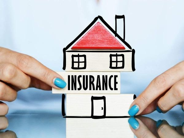 9 Factors That Affect Your Insurance Premium